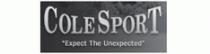 cole-sport