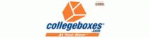 college-boxes Promo Codes