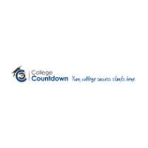 college-countdown-bookstore Coupon Codes