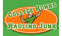 college-hunks-hauling-junk Coupon Codes