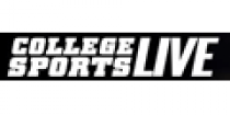 college-sports-live