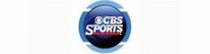 college-sports-tv