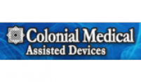 colonial-medical