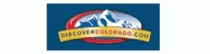 colorado-resort-net Coupon Codes