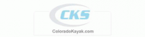 ColoradoKayak Coupon Codes