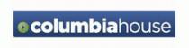 columbia-house
