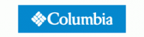Columbia Promo, Coupon, & Discount Codes