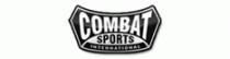 combat-sports