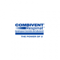 Combivent Respimat Coupon