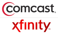 Comcast Coupon Codes