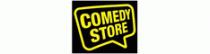 comedy-store Promo Codes