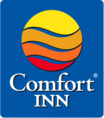 comfort-inn Coupons