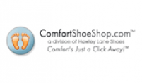 comfort-shoe-shop Coupons