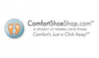 comfort-shoe-shop Coupons