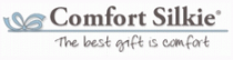 Comfort Silkie Coupons
