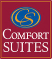comfort-suites Coupon Codes