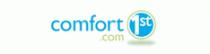 comfortfirstcom