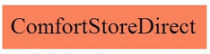 comfortstoredirect Coupon Codes