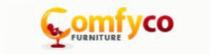 comfyco Promo Codes