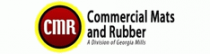 commercial-mats-and-rubber Coupon Codes