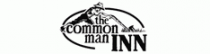 Common Man Inn