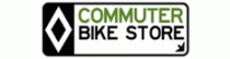 commuter-bike-store Coupon Codes