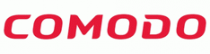 Comodo Coupon Codes