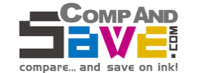 Comp And Save Coupon Codes