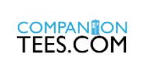 companion-tees