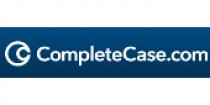 completecasecom