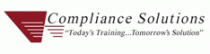 compliance-solutions Coupon Codes