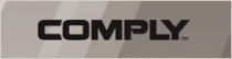 comply-foam Coupon Codes