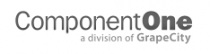 componentone Coupon Codes
