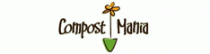 compostmania Coupons