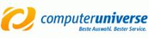 Computer Universe Promo Codes