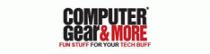 ComputerGear Promo Codes