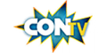 con-tv Coupon Codes
