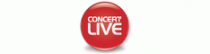 Concert Live Coupon Codes