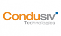 condusiv-technologies Coupon Codes