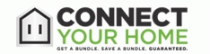Connect Your Home Coupon Codes