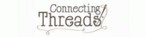 connecting-threads Coupon Codes