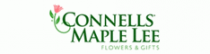 Connells Maple Lee Promo Codes