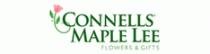 Connells Maple Lee Promo Codes