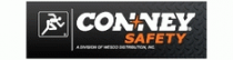 conney-safety-products