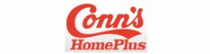 Conn's Appliances Coupons