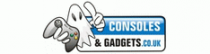 consoles-and-gadgets Coupons