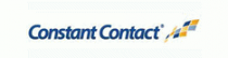 constant-contact Coupon Codes