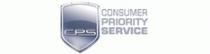 consumer-priority-service