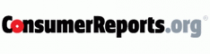 consumer-reports Coupon Codes