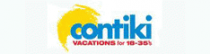 contiki-tours-international